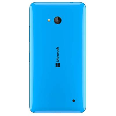 Microsoft Lumia 640 Malaysia microsoft lumia 640 price in malaysia rm699 mesramobile