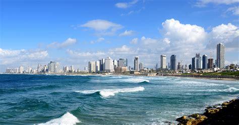 tel aviv tel aviv goisrael the official website of tourism to israel