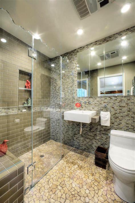 master bathroom shower designs master bathroom shower design ideas at home design ideas