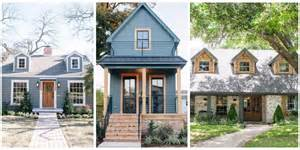 Upper Living House Plans window ideas for barndominium joy studio design gallery