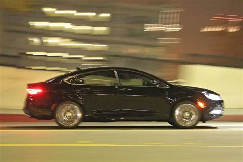 Reviews 2015 Chrysler 200 by 2015 Chrysler 200 Consumer Reviews Html Autos Weblog