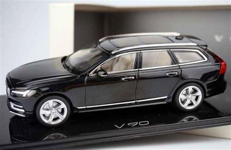 V90 Volvo Volvo S90 And V90 Big Volvos Are Back In 2016 By Car Magazine