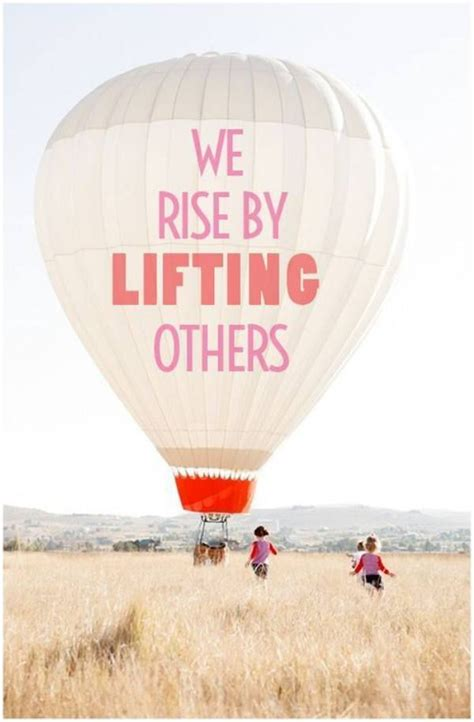 funny quotes about hot air balloons best 25 balloon quotes ideas on pinterest ballon