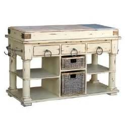 French Country Kitchen Island by Kitchen Island French Country For The Home Pinterest