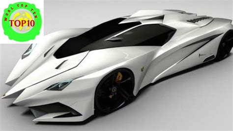 Car On Earth by 28 Coolest Car On Earth You Never Seen Before Coolest