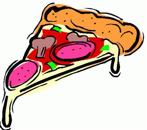 food clipart clip food