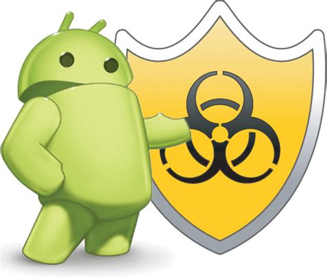virus android android antivirus malware spyware and adware android central
