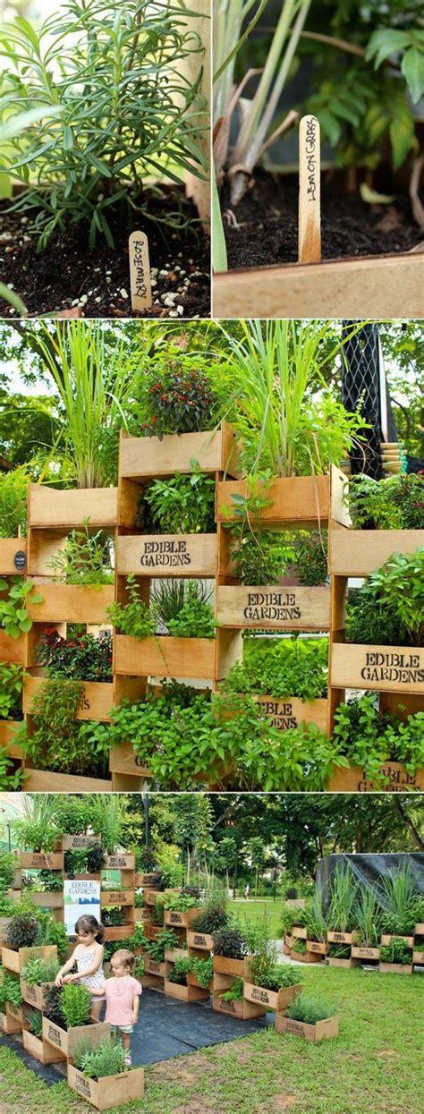Garden Allotment Ideas 25 Best Ideas About Vertical Gardens On Wall Gardens Vertical Garden Diy And