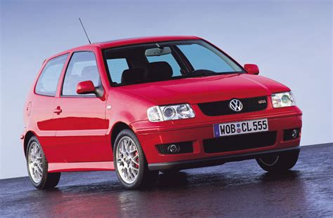 volkswagen polo 1999 volkswagen polo 1 4 1999 parts specs