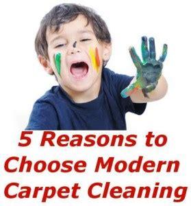 interior decorators chico ca modern carpet cleaning chico ca