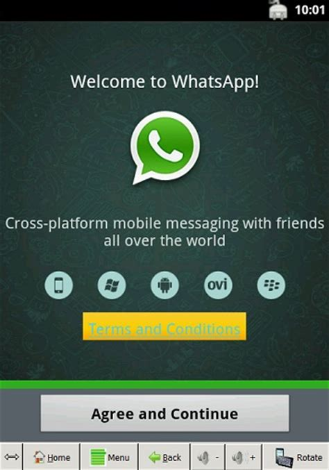 install whatsapp on laptop how to install whatsapp on your laptop pc computer