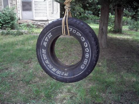 backyard tire swing tire swing wv girl pinterest