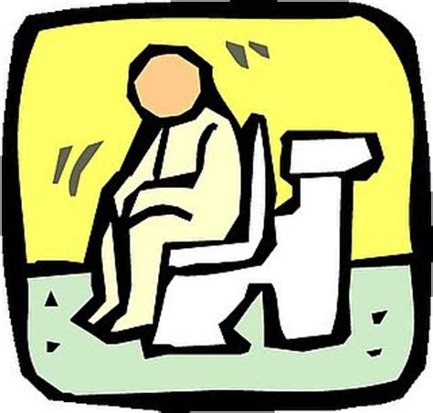 How Often Can You Take A Stool Softener by S Plastic Surgery Constipation Is Common After Any Surgery