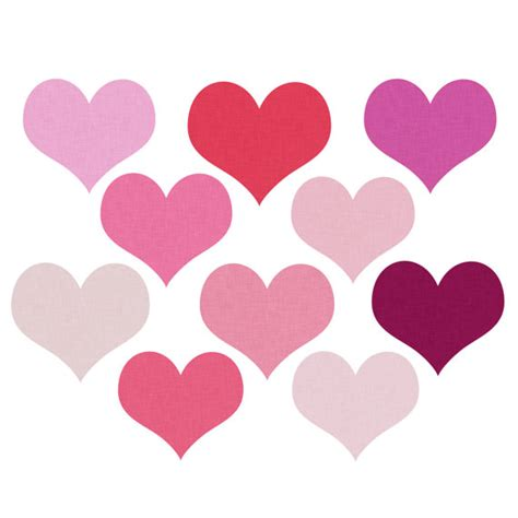 clipart love clipart love heart clipart panda free clipart images