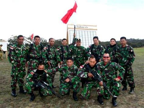 australia marah indonesia ada rahsia kalah tentera as koleksi gambar dan