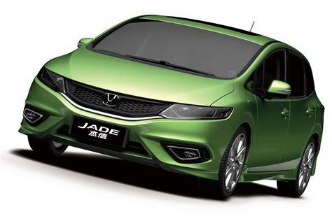 honda jade cool cars from 2013 shanghai auto show honda jade the