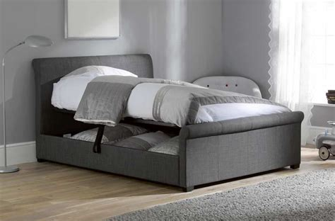 bedroom ottoman with storage tedx designs the great of