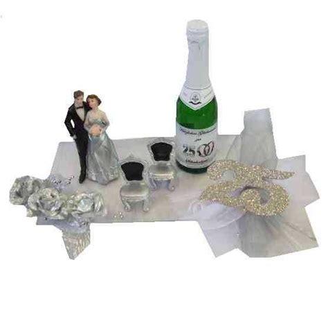 Deko Shop Hochzeit by Silberne Hochzeit Deko Shop Execid