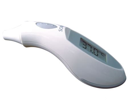 Ear Thermometer ear thermometer causes symptoms treatment ear thermometer