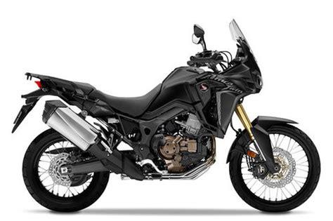 Motorrad News 05 2015 by Comeback Honda Cfr1000l Africa Twin News Motorrad