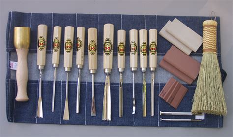 woodworking tools for beginners wood carving tools beginners set 187 plansdownload