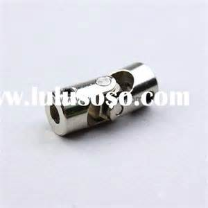 Universal Joint T Hiace universal joint for drive shafts universal joint for