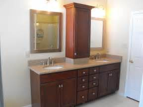 Double Sink Bathroom Ideas pics photos bathroom double sinks