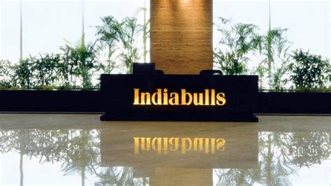 indiabulls housing loan indiabulls housing finance revises home loan rate by 45 basis points zee business
