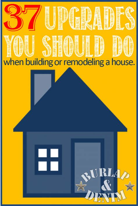 buying a house without building regulations should i buy a house without building regulations 28