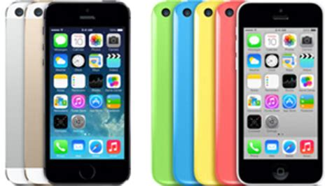 apple announces new iphone s features abc technology and australian broadcasting