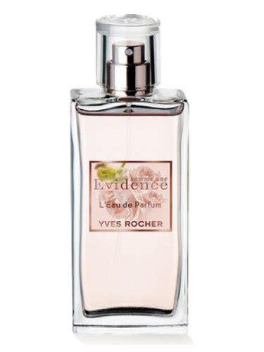 Parfum Yves Rocher comme une evidence l eau de parfum yves rocher perfume a new fragrance for 2017