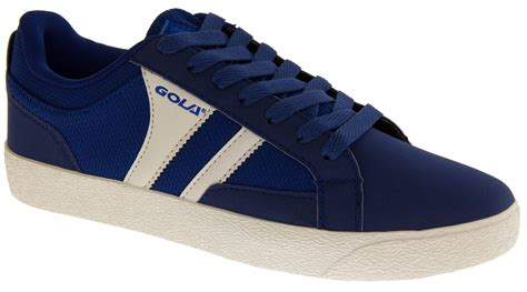 cool comfortable shoes mens gola smart on trend trending cool comfy comfortable