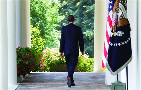 obama leaving white house why i m ready for president obama to leave the white house