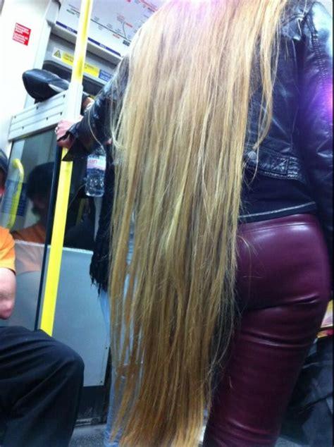 public hair pictures 17 b 228 sta bilder om long hair in public places p 229 pinterest