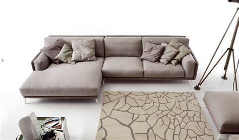 prezzi divani ditre italia prezzi promozione divani e salotti ditre italia