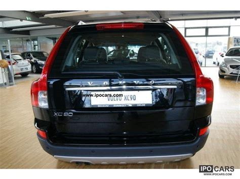 electric and cars manual 2010 volvo xc90 electronic valve timing 2010 volvo xc90 d5 awd summum 7 seater xenon car photo and specs