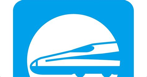 Sprei Single No 3 ピクトグラムbox 看板ピクトグラムpdf無料ダウンロードサイト 540無料ピクト看板サインシール 新幹線shinkansen a4a3