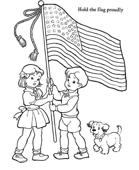 Patriot Day Pages Coloring Pages Patriot Day Coloring Pages