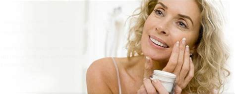 slin care for 58 year old woman skin care for women over 50 years old style know how
