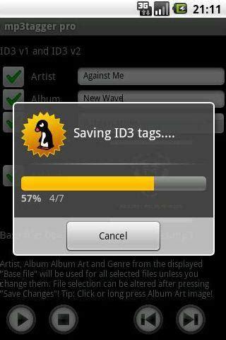 mp3 tagger pro apk mp3 tagger para android baixar gr 225 tis