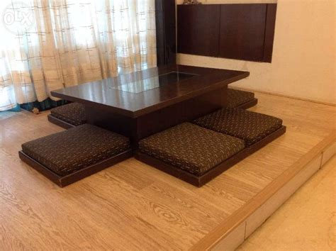 low dining table japanese low table ikea search future house