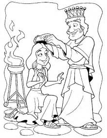 queen esther coloring pages az coloring pages