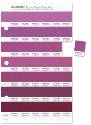 pantone color of the year hex diy radiant orchid bracelet lusting for lavish