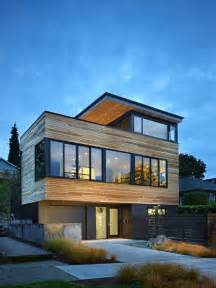 home exterior design small best 25 contemporary homes ideas on pinterest