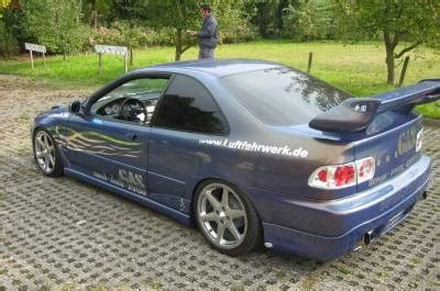 non ricer honda airliners forum what should i do with my civic
