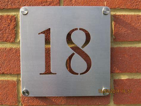 design house numbers uk design house numbers uk 28 images large modern