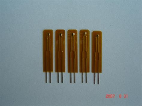 capacitor 97f9834 lowes high precision thin chip resistor 28 images thin resistor value 28 images stackpole expands