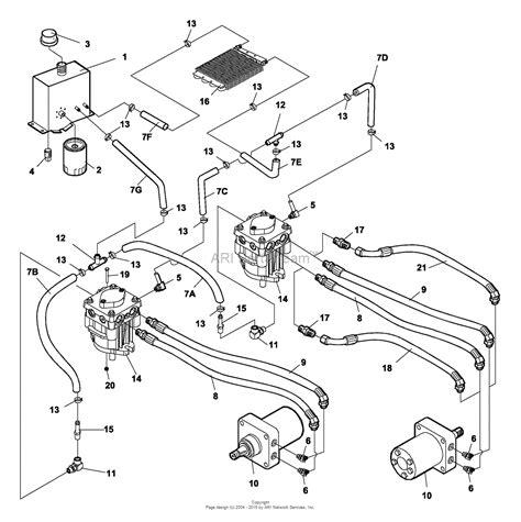 bobcat 763 fuel system diagram wiring diagram