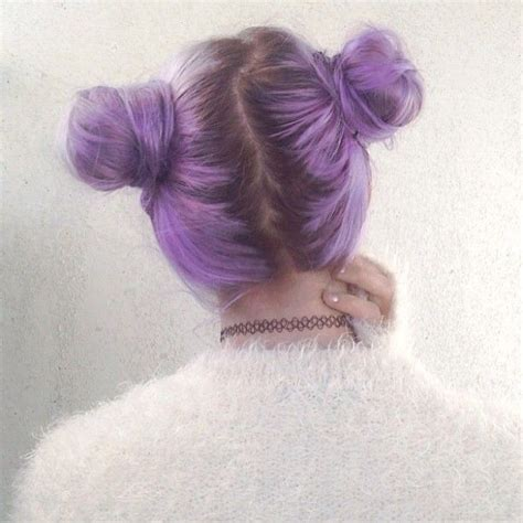 hairstyles like space buns space buns capelli pinterest lilacs my hair and