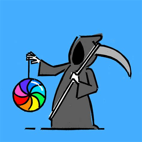 Death Spinning Wheel Gif By Ryan Gillett Find Share On Html5 Spinning Wheel